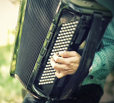 accordion-left-hand